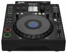 DJ CD-проигрыватель Gemini CDJ-700