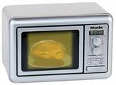 Микроволновая печь Klein Miele 9492