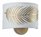Настенный светильник MAYTONI Farn H428-WL-01-WG