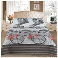 Покрывало Letto pp45 210x240