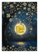 """Блокнот Феникс """"Яркая луна"""" А6+, 80 листов (48345)"""