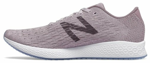 Кроссовки New Balance Fresh Foam Zante Pursuit
