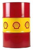 Трансмиссионное масло SHELL Spirax S4 AT