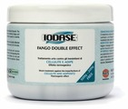 Грязь Iodase Fango Double Effect