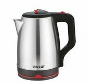 Чайник Vitesse VS-180