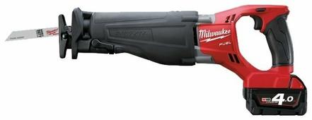 Пила Milwaukee M18 CSX-902X