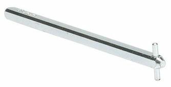 Ось для переключателей/выключателей ABB 1SCA108225R1001