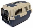 Переноска-клиппер для собак Marchioro Tortuga 1 50х33х32 см