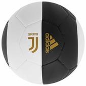 Футбольный мяч adidas Capitano Juve