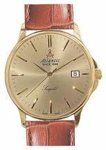 Наручные часы Atlantic 95341.65.31