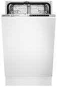 Посудомоечная машина Electrolux ESL 4583 RA