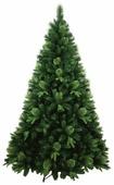 Classic Christmas Tree Ель Минск зеленая