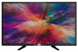 Телевизор Olto 20T20H