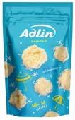 Пашмак Adlin Царский (сладкая вата) со вкусом шафрана 150 г