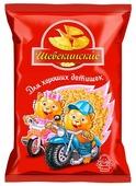 Шебекинские Макароны Головоломки № 191, 450 г