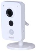 Сетевая камера Dahua DH-IPC-K35P