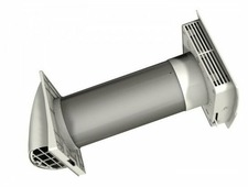 Вентиляционная установка MARLEY MEnV 180