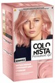 L'Oreal Paris Colorista Permanent Gel стойкая краска для волос