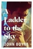 "Boyne John ""A Ladder to the Sky"""