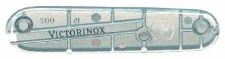 Накладка VICTORINOX передняя (C.3607.T3)