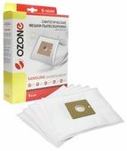 Ozone Синтетические пылесборники M-04