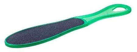 Пилка педикюрная STALEKS CLASSIC (100/180) AC 11/1
