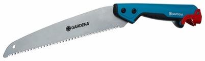 Пила садовая GARDENA 8737-20