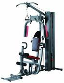 Многофункциональный тренажер Sport Elite SE-HG3001