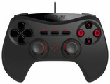 Геймпад SPEEDLINK STRIKE NX Gamepad for PC (SL-650000)