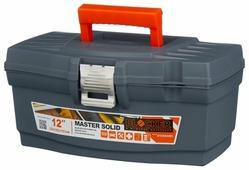 Ящик BLOCKER Master Solid BR3900 32x18.5x15.2 см 12''