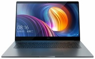 "Ноутбук Xiaomi Mi Notebook Pro 15.6 2019 (Intel Core i5 8250U 1600 MHz/15.6""/1920x1080/8GB/256GB SSD/DVD нет/NVIDIA GeForce MX250/Wi-Fi/Bluetooth/Windows 10 Home)"