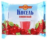 Кисель Русский Продукт Вишневый 220 г