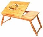 Стол для ноутбука BRADEX SU 0004