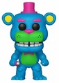 Фигурка Funko POP! Five Nights at Freddy's: Blacklight Freddy 34132