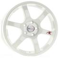 Колесный диск Yamato Nomura 7x17/5x112 D57.1 ET40 WR