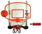 Набор для игры в баскетбол 1 TOY Super (Т59860)