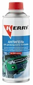 KERRY Антигель для дизельного топлива концентрат на 300л KR-353
