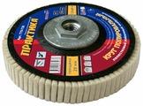 Полировальный круг ПРАКТИКА 779-738 125 мм 1 шт