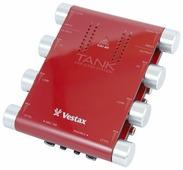 Внешняя звуковая карта Vestax Tank VAI-80