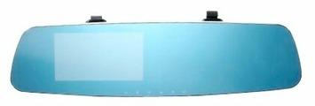 Видеорегистратор Remax CX-03, 2 камеры