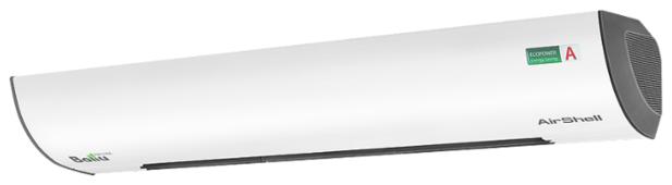 Тепловая завеса Ballu BHC-L09S03-ST