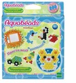 Aquabeads Аквамозаика Веселые игрушки (31158)
