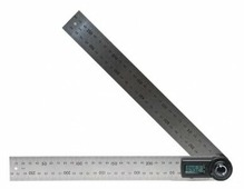 Угломер электронный ADA instruments AngleRuler 30