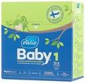 Смесь Valio Baby 1 (c 0 до 6 месяцев) 350 г