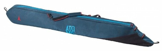 Чехол для лыж ATOMIC 15-16 Amt Single Ski Bag Padded