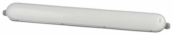 Светодиодный светильник LLT ССП-159 PRO (18Вт 4000К 1350Лм) 64 см