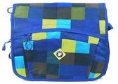 Школьная сумка Ufo People 5974/5973/5972