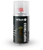 Автомобильная смазка HiTech1 Защита от коррозии