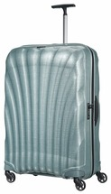 Чемодан Samsonite Cosmolite FL 2 XL 123 л