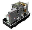 Дизельный генератор Atlas Copco QIS 10 с АВР (7200 Вт)